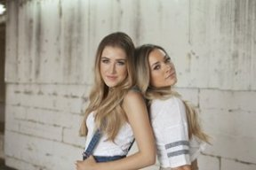 Maddie and Tae Concert Tickets