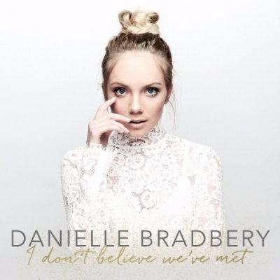 Danielle Bradbery  News on Country Music News Blog