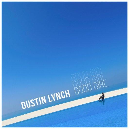 Dustin Lynch News