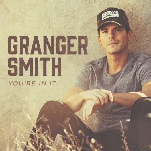 Granger Smith News