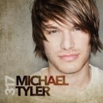 Michael Tyler on Country Music News Blog!