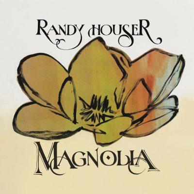 New Music from Randy Houser