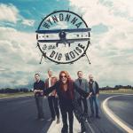 Wynonna Judd on Country Music News Blog