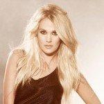 Carrie Underwood - Storyteller 2016 tour