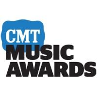 cmt-music-awards-2014