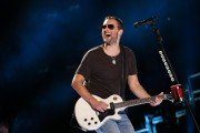 Eric Church on Country Music News Blog
