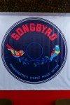 songbyrd-music-house-61-200x300