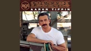Aaron Tippin – I Miss Misbehavin Thumbnail