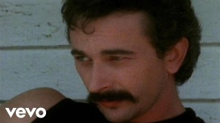 Aaron Tippin – She Made A Memory Out Of Me Thumbnail