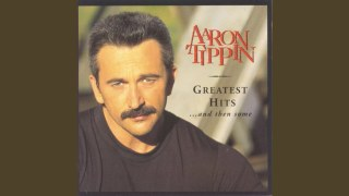 Aaron Tippin – There Ain't Nothing Wrong With The Radio Thumbnail