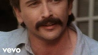 Aaron Tippin – You've Got To Stand For Something Thumbnail