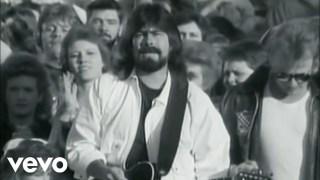 Alabama – Song Of The South Thumbnail