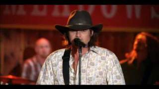 Billy Ray Cyrus – Back To Tennessee Thumbnail