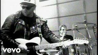 Billy Ray Cyrus – Deja Blue Thumbnail