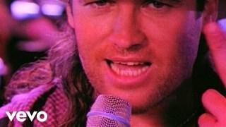 Billy Ray Cyrus – Talk Some Thumbnail
