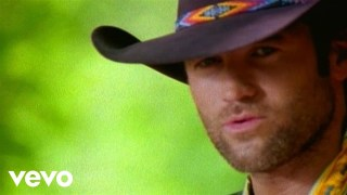 Billy Ray Cyrus – Trail Of Tears Thumbnail