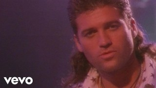 Billy Ray Cyrus – When I'm Gone Thumbnail