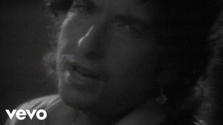 Bob Dylan – Emotionally Yours Thumbnail