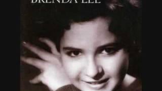 Brenda Lee – Coming On Strong Thumbnail