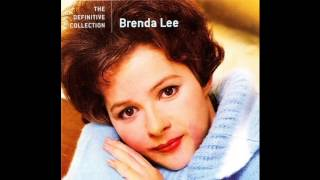 Brenda Lee – How Much Love Thumbnail
