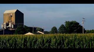 Brett Eldredge – Illinois Thumbnail