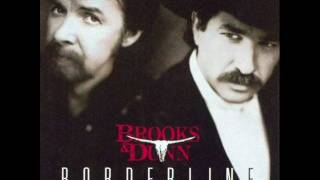 Brooks & Dunn – Mama Don't Get Dressed Up For Nothing Thumbnail