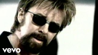 Brooks & Dunn – My Heart Is Lost To You Thumbnail