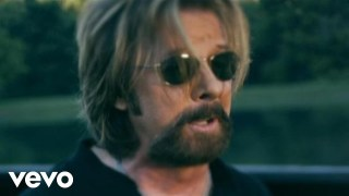 Brooks & Dunn – Put A Girl In It Thumbnail