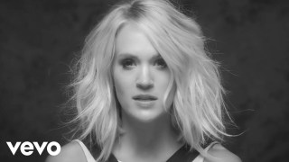 Carrie Underwood – Dirty Laundry Thumbnail