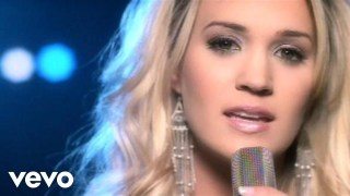 Carrie Underwood – Don't Forget To Remember Me Thumbnail