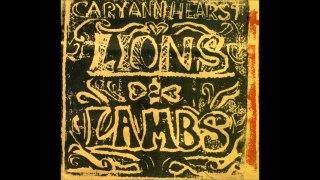 Cary Ann Hearst – American Made Machine Thumbnail