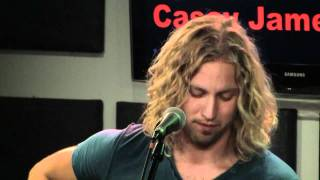 Casey James – Shine Your Shoes Thumbnail
