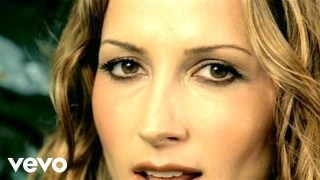 Chely Wright – Never Love You Enough Thumbnail