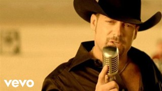 Chris Cagle – Miss Me Baby Thumbnail