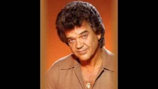 Conway Twitty – I'd Love To Lay You Down Thumbnail