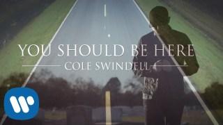 Corey Smith – World Of Forgotten People Thumbnail