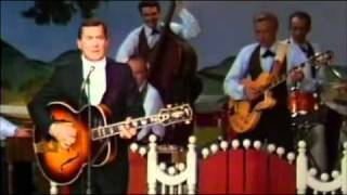 Don Gibson – Oh, Lonesome Me Thumbnail