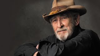 Don Williams – I Believe In You Thumbnail