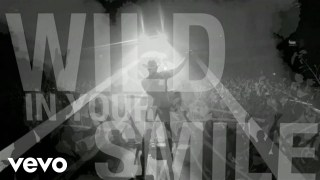 Dustin Lynch – Wild In Your Smile Thumbnail