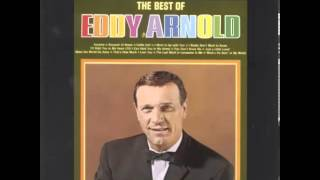 Eddy Arnold – The Cattle Call Thumbnail