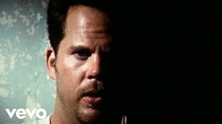 Gary Allan – Smoke Rings In The Dark Thumbnail