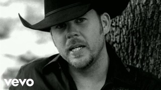 Gary Allan – Songs About Rain Thumbnail