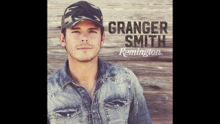 Granger Smith – Likin' Love Songs Thumbnail