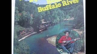 Jimmy Driftwood – Lip Fever Thumbnail