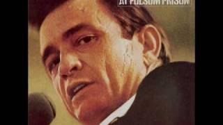 Johnny Cash – Sunday Morning Comin' Down Thumbnail