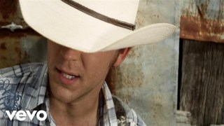 Justin Moore – Back That Thing Up Thumbnail