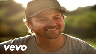 Kip Moore – Somethin' 'bout A Truck Thumbnail