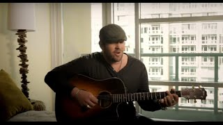 Lee Brice – Woman Like You Thumbnail