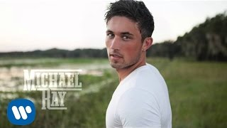 Michael Ray – Everything In Between Thumbnail