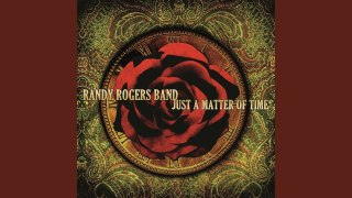 Randy Rogers Band – You Start Over Your Way Thumbnail